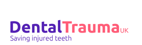 Dental Trauma UK