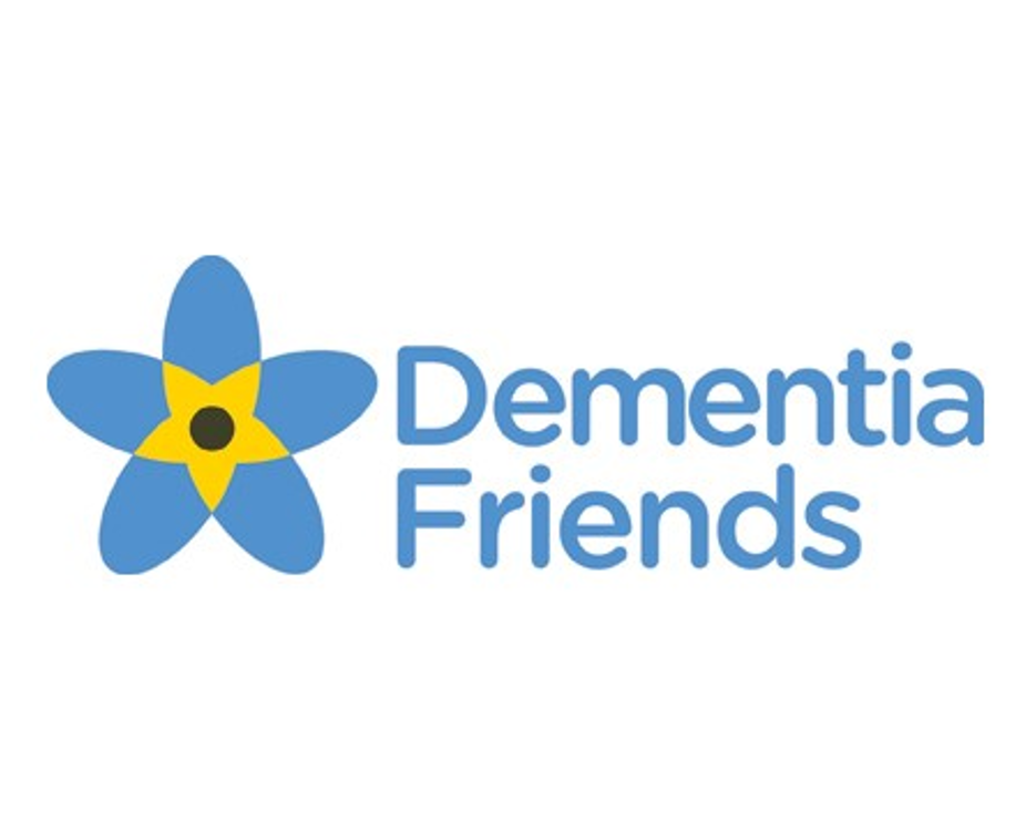 Dementia awareness at Coppice View Dental Care in Harrogate
